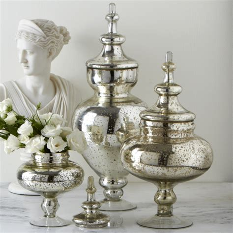 28 silver home decor silver home decor silver home