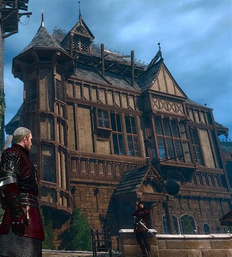 central auction house borsodi brothers auction house witcher wiki fandom powered by wikia