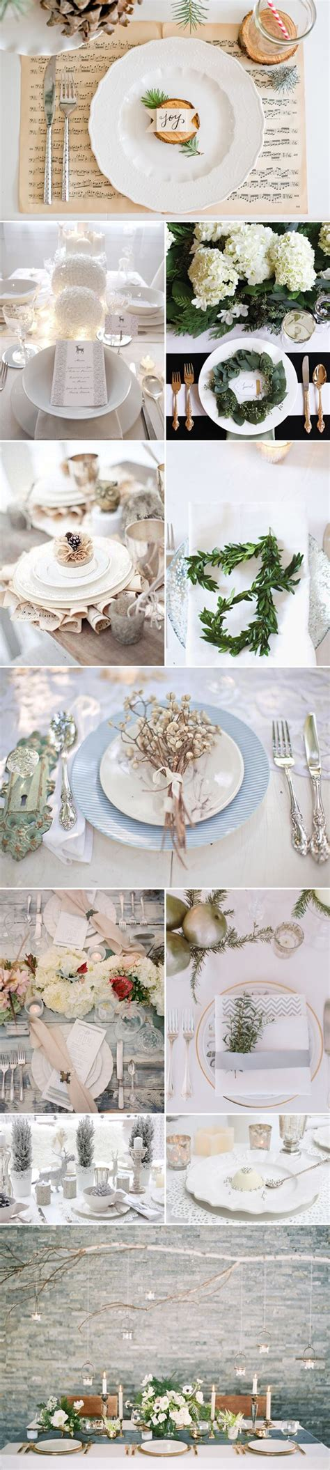 1000 ideas about formal table settings on pinterest 1000 ideas about table place settings on pinterest