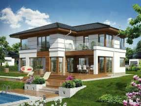 mini mansions houses mini mansion dream homes pinterest