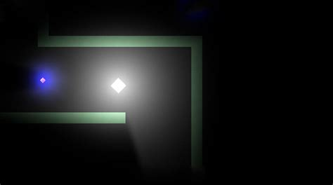 Fading Light by Play Fading Light On Pc And Mac With Bluestacks Android