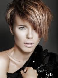 sexiest short hairstyles for spring sexiest short hairstyles for spring