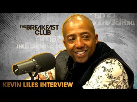 kevin liles talks 300 entertainment his freestyle 50