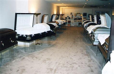 cooney funeral home cooney funeral home chicago il park ridge il funeral homes