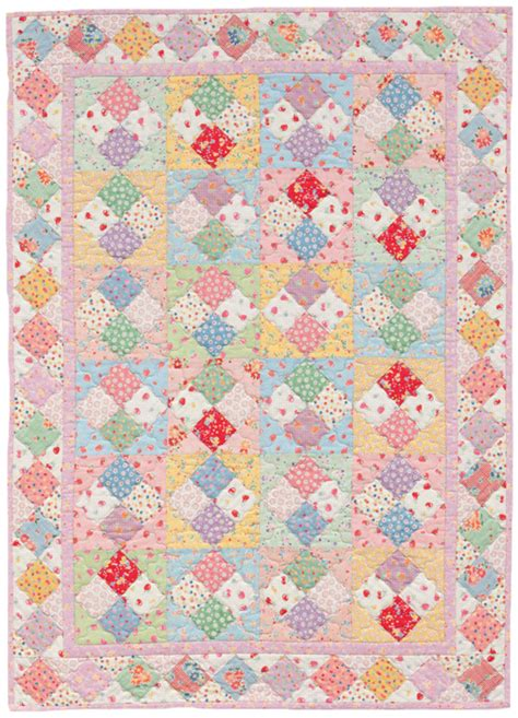 Quilt Wash by How To Wash A Quilt Dust Dirt Spills Worse