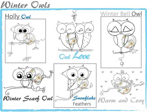 Loving You Until The Endnew Releasefree Sul sami sts new release winter owls