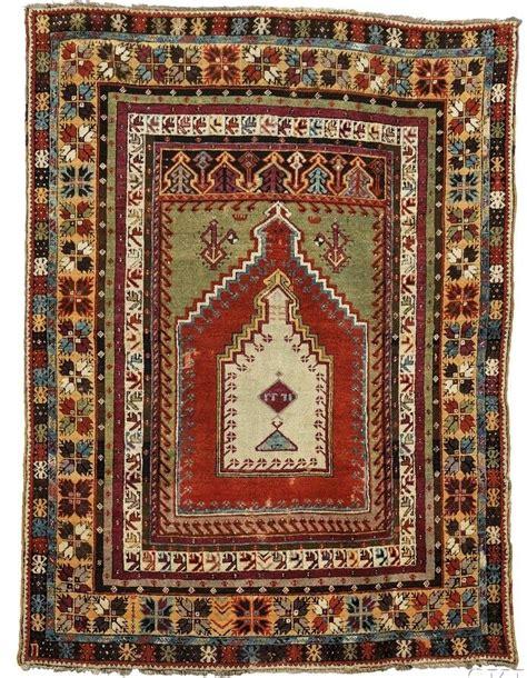 teppiche mintgrün 455 besten rugs bilder auf kelims
