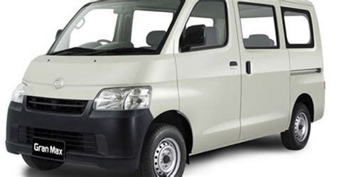 Handle Pintu Tengah Bagian Dalam Grand Max Or daihatsu grand max mini harga harga mobil
