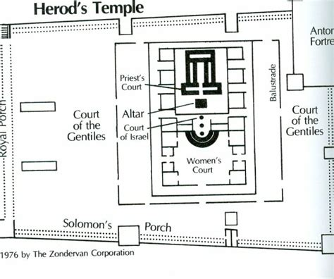 diagram of the temple in jerusalem 18 best images about herod s temple on king