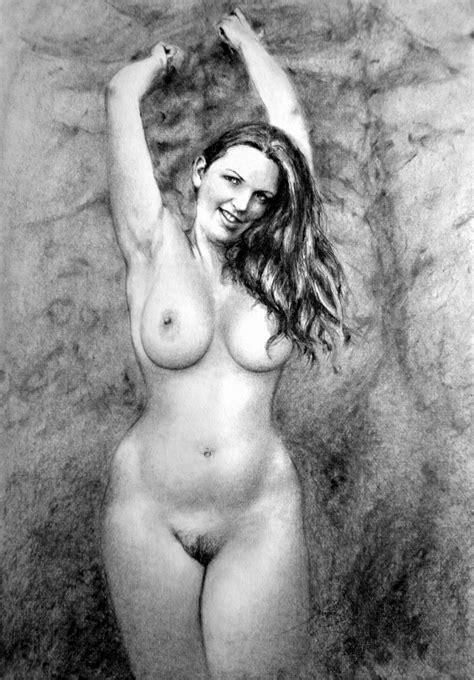 Artistic Nude Erotic Art Literotica Com