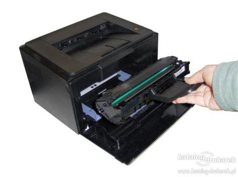 Toner Samsung Ml 1640 samsung ml 1640 katalog drukarek