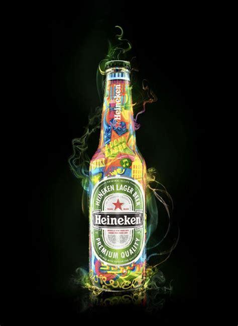 heineken christmas bottle 144 best images about heineken on creative posters behance and bottle