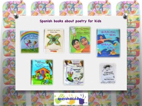 free spanish books for kids 17 best images about spanish books for kids on pinterest