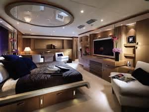 Kitchen Design Glasgow 5 Yacht Bedroom Jpg 1200 215 900 Yaht Pinterest