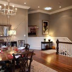 Behr Paint Ideas For Living Room 1000 Images About Living Room Ideas On Behr Behr Paint And Taupe