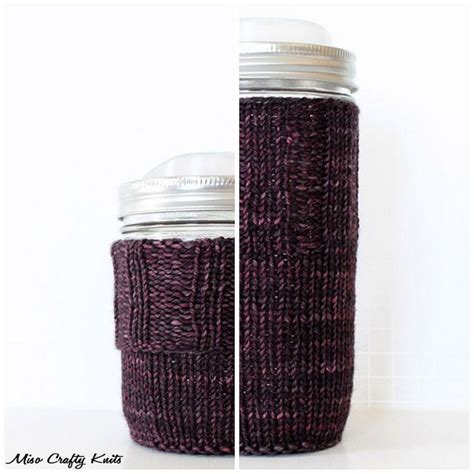 pattern lock download jar 214 best images about jar lid covers cozies on pinterest