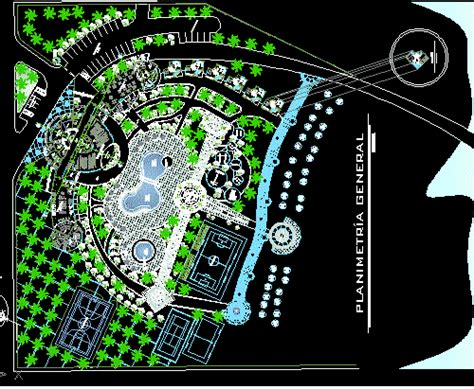 hotel floor plan dwg 5 star hotel dwg file architecture world