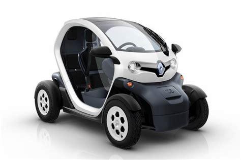costo volante f1 renault twizy l elettrica costa 6 990