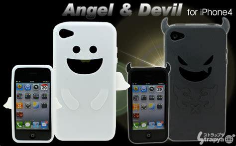 Magcon Tour Iphone Dan Semua Hp bursa aksesoris blackberry iphone ipod dll murah banyak