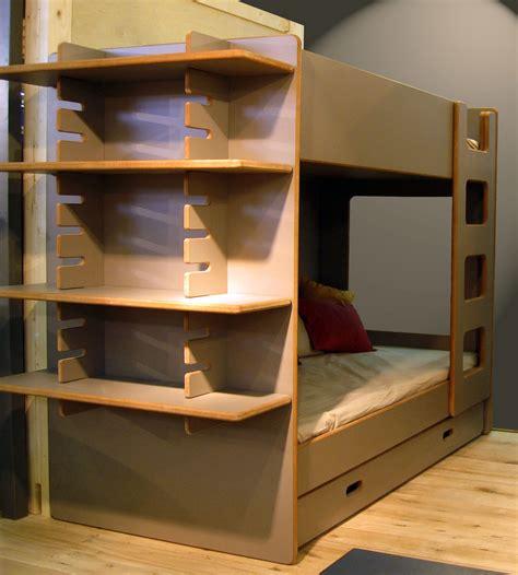 libreria in da letto offerte camerette a ponte ikea prezzo