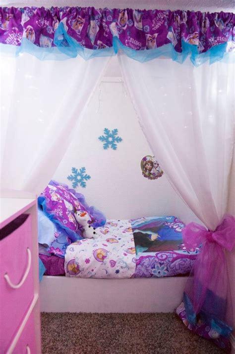 reine des neiges chambre 1001 astuces et conseils pour cr 233 er la chambre reine des