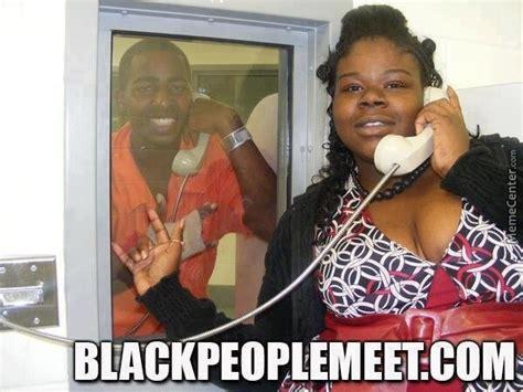 Black People Meet Meme - how black people meet by mysteryguy meme center
