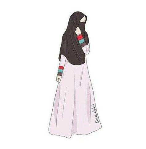 anime bercadar 305 best images about abaya on abaya style