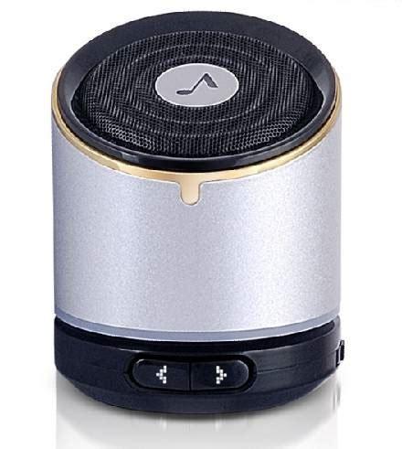 Speaker Mini Bluetooth 07 C Vps new bluetooth mini metal speaker im 07 manufacturer supplier exporter ecplaza net