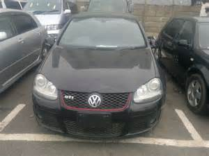 Used Japanese Cars For Sale In South Africa Affordable Used Japanese Cars Trucks And Mini Buses In