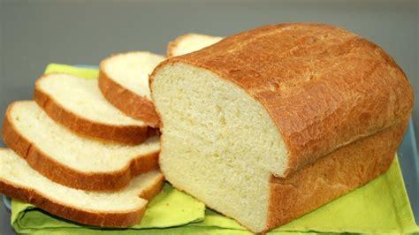 buonissimo ricette cucina pan brioche buonissimo ricette di cucina