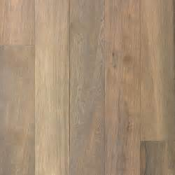 kentwood couture white oak percheron textured medium hardwood flooring