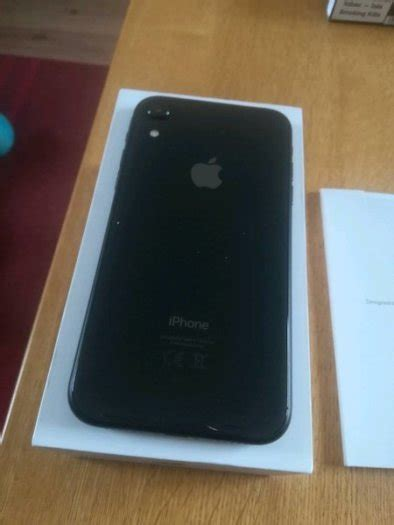iphone xr 128gb for sale in ballycanew wexford from johnmurphyproducts