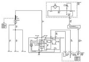 silverado distributor ground location get free image about wiring diagram