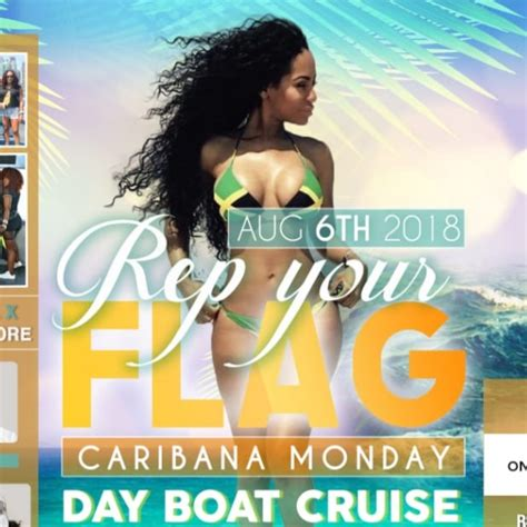 boat flags toronto rep your flag 2017 toronto boat ride tickets