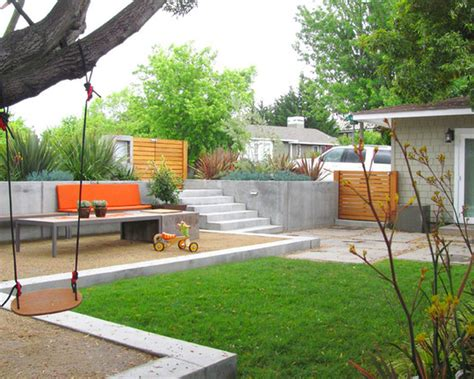 Ideas For Backyard Privacy Backyard Privacy Ideas For Renters Residencedesign Net
