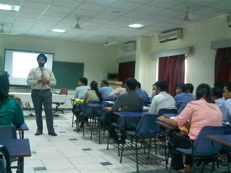 Empi Mba by Empi Business School Innovating Futures Everything