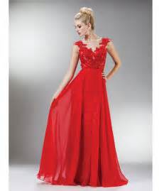 things to know about red lace dress trendy dress