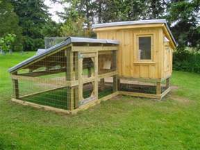 Plans For Chicken Coops Backyard Chicken House Plans Backyard Chicken Coop