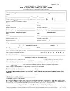 Microsoft Word Form Template by Design Word Templates Form Fill Printable