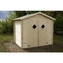 abri jardin bois 649 abris en bois achat abris en bois pas cher rue du commerce