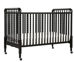 What Type Of Crib Mattress Is Best Top 10 Best Baby Crib Reviews For 2018 That Are Extremely Popular