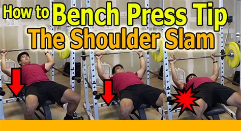 how to correctly bench press how to bench press correctly deadlift nerd
