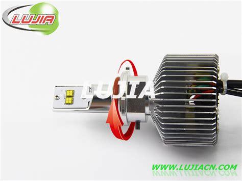 Lu Philips H7 5g generation car led headlight 9000lm h4 headlight h4