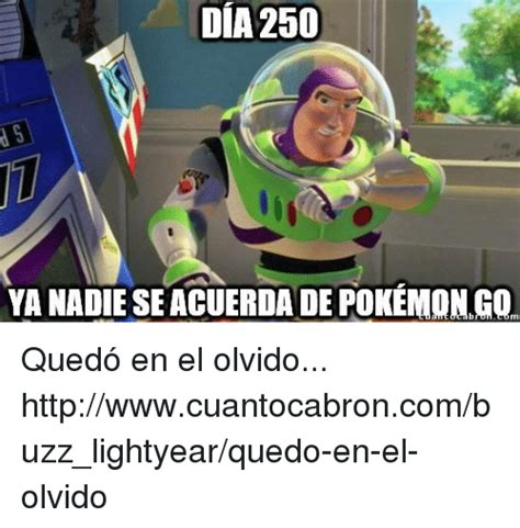 Buzz Lightyear Everywhere Meme Generator - meme buzz 28 images buzz lightyear by mughti meme