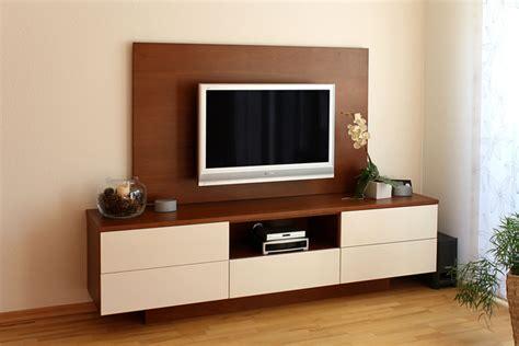 wohnzimmer tv und hifi möbel design tv m 246 bel design tv m 246 bel design tv m 246 bel designs