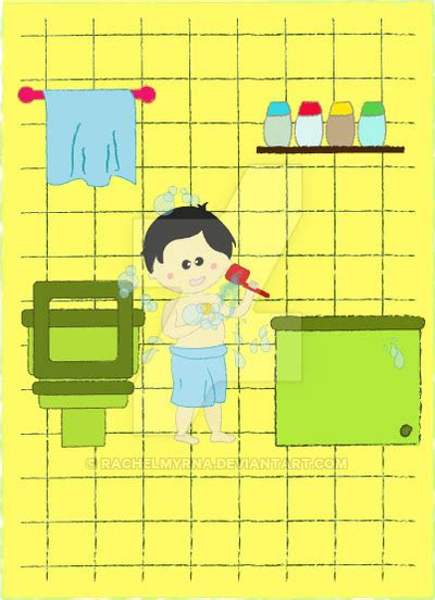 bathroom in chinese characters bathroom character mandarin by rachelmyrna on deviantart