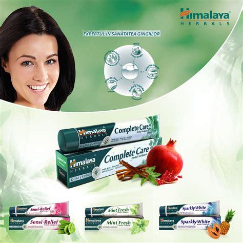 Dupa Mangkokdupa Pasepan 100 Herbal gama de paste de dinti himalaya herbals ingrijire 100 naturala pentru un zambet 100 autentic