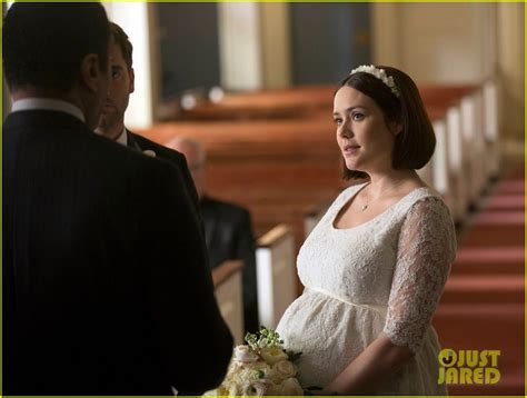 17 best images about megan boone the blacklist on is megan boone leaving the blacklist spoilers photo