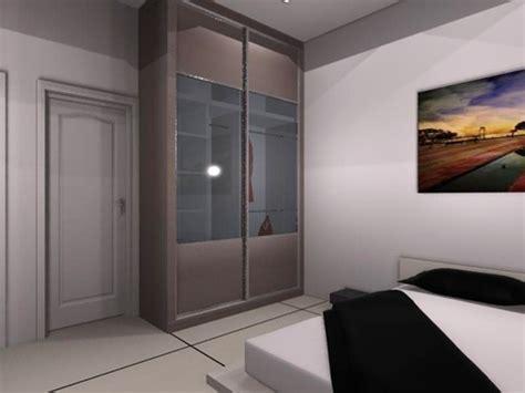 wall wardrobe design 30 modern wall wardrobe almirah designs