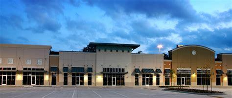 light commercial multi tenant light commercial buildings california